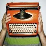 Zitieren, formatieren, nicht den Faden verlieren