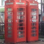 Mandys London-Tagebuch Teil II: Klischee und Wirklichkeit…