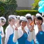 Johannas China-Tagebuch Teil I: Kulturelle Eindrücke