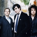 Interview mit Art Brut