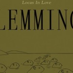 Locas In Love – Lemming