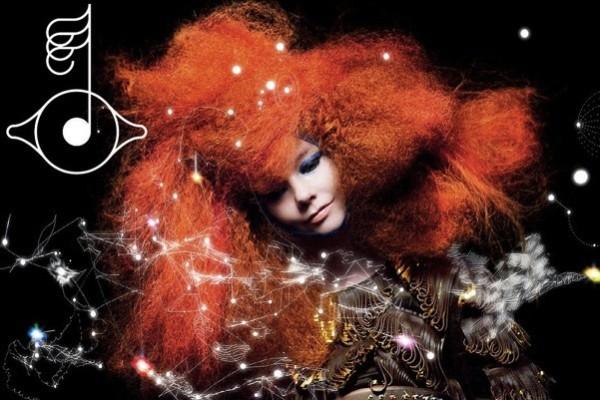 Biophilia_-Björk-CMS-Source Kopie