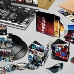 U2 – Achtung Baby (Anniversary Edition)