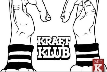 kraftklub-mit-k-cover