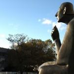 Neuer AStA der Universität zu Köln gewählt