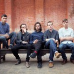 """Keine feste Kategorie"": Interview mit The Maccabees"