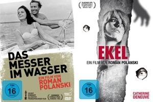 DVD Inlay Verflixt verliebt 05.indd