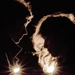 Konzerttipp: Beach House