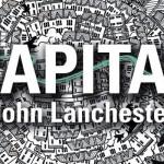 Buchtipp: John Lanchester – Kapital