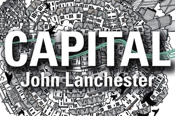capital_john_lanchester_0