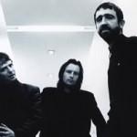 Konzerttipp & Verlosung: I Am Kloot