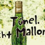 Gewinnen: Urlaubsfeeling mit Túnel de Mallorca