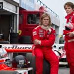 Neu im Kino: Rush – Alles für den Sieg