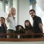 Neu im Kino: Inside Wikileaks