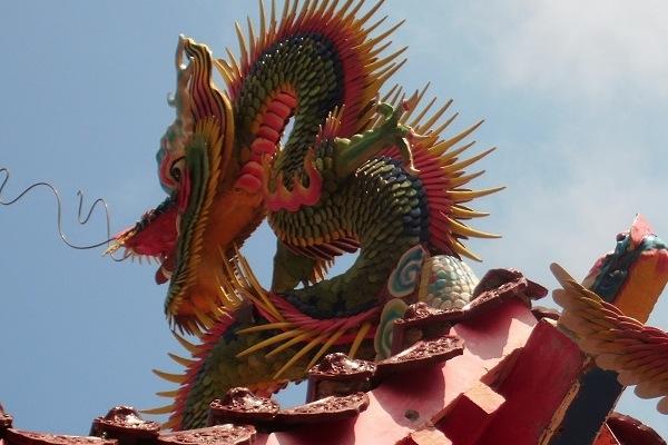 2013.10 - Op Joeck Taiwan DSCI0047 Kopie