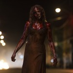 Neu im Kino & Gewinnen: Carrie