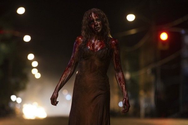 CARRIE-9882_1400 (c) Sony Pictures Releasing GmbH Kopie