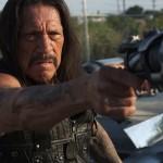Neu im Kino: Machete Kills