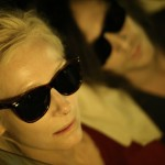 Neu im Kino: Only Lovers Left Alive