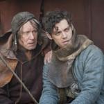 Neu im Kino & Gewinnen: Der Medicus