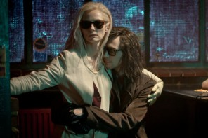 GEWINNEN: Tickets fürs Special Event zu Only Lovers Left Alive