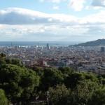 Kurztrip nach Katalonien