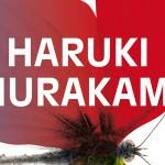 Buchtipp: Haruki Murakami – Die Pilgerjahre des farblosen Herrn Tazaki