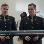 Neu im Kino: Monuments Men