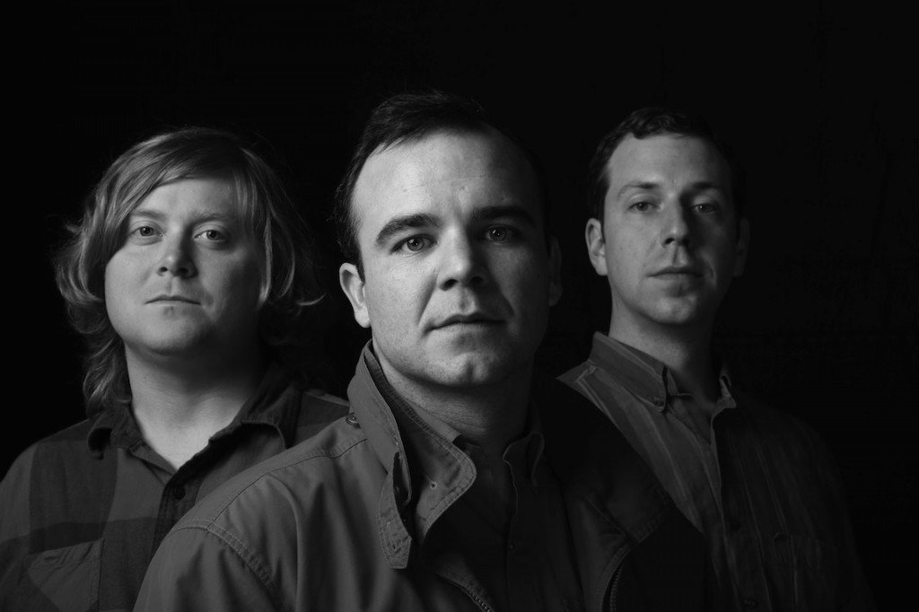 FutureIslands2014_portrait