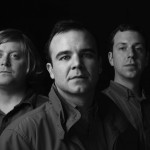 SLIK präsentiert: Future Islands