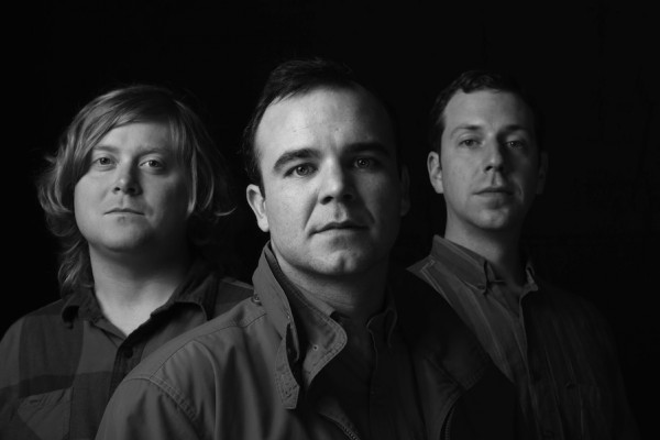 FutureIslands2014_portrait Kopie