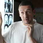 Neu im Kino & Gewinnen: Super Hypochonder