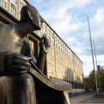 Uni Köln begrüßt 1.364 StudienanfängerInnen