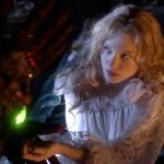 Neu im Kino: Die Schöne und das Biest