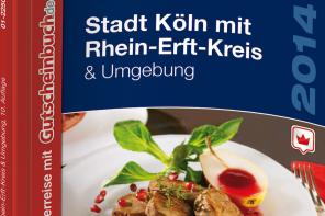Spartipp: Das Gutscheinbuch 2014