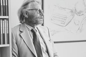Buchtipp: Fritz J. Raddatz – Tagebücher 2002-2012
