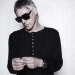 Konzerttipp: Paul Weller