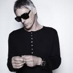 Konzerttipp: Paul Weller