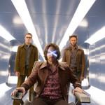 Neu im Kino: X-Men: Zukunft ist Vergangenheit