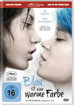 DVD_Blau ist eine warme Farbe222
