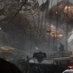 Neu im Kino & Gewinnen: Godzilla