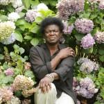 Konzerttipp: Charles Bradley