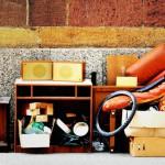 Trödel, Trash und Trend – Unterwegs auf Kölner Flohmärkten