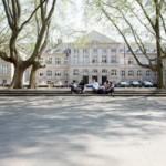 Absolventin der FH gewinnt b.i.t. online-Innovationspreis 2014
