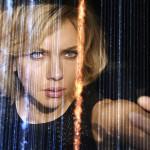 Neu auf DVD & Gewinnen: Lucy