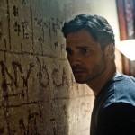 Neu im Kino: Erlöse uns von dem Bösen