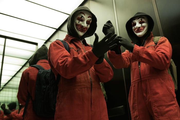 Neu im Kino: Who am I – Kein System ist sicher