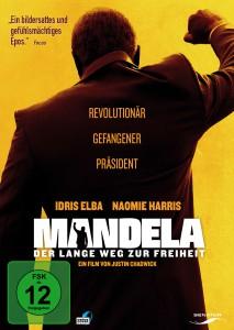 Mandela-Packshot-DVD-2D_02