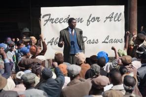 Neu auf DVD: Mandela – Der Lange Weg zur Freiheit