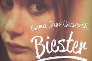 Buchvorstellung: Emma Jane Unsworth – Biester